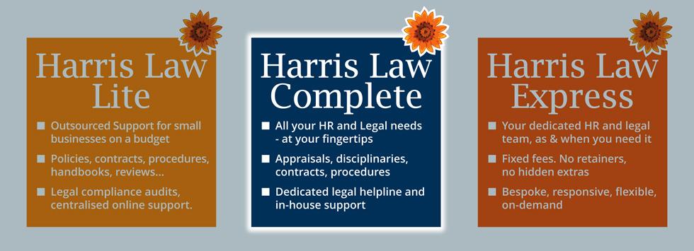 harris-law-complete-focus