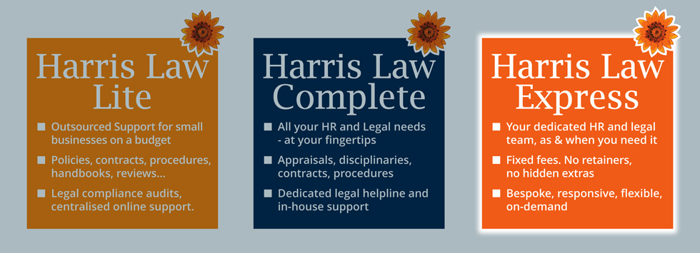 harris-law-express-focus