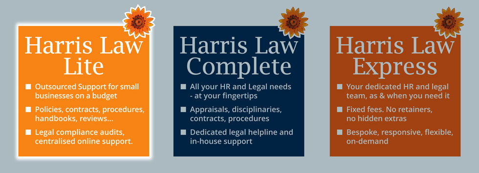 harris-law-lite-focus