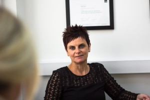 Employment Law - Wendy Harris - Employment Lawyer