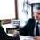 Understanding Contracts of Employment – And How to Get Them Right