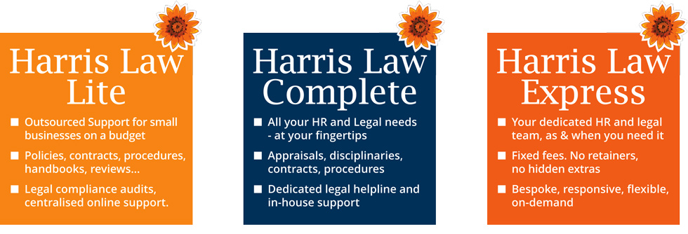 harris-law-packages2
