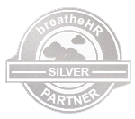 breathe-HR-silver