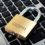 Preparing Your Business for Changes to Data Protection Laws